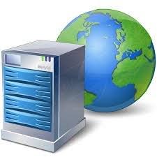 Features of Web Server| MSA Technosoft