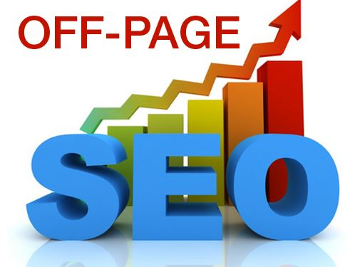 Off-Page-SEO-by-msa-technosoft