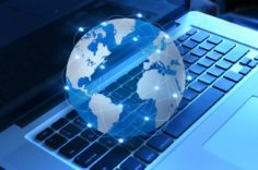 How to access data on World Wide Web?| Hypertext Transfer Protocol| HTTP