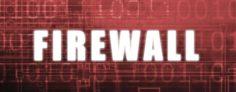 Firewall| Firewall Classification| Packet-Filter Firewall| Proxy Firewall