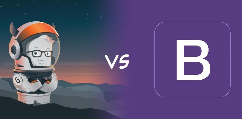 Bootstrap-vs-foundation-MSA-Technosoft