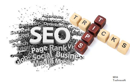 seo-tips-by-msa-technosoft