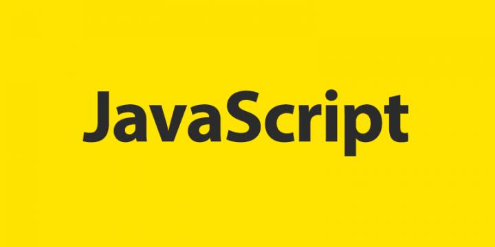 JavaScript in web design | Basics | Advantages | Limitations | Form Validation