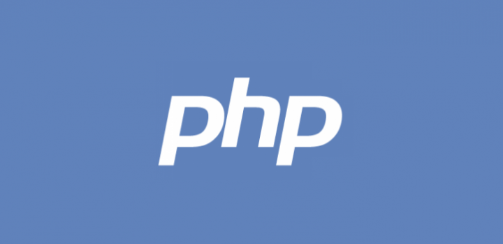 PHP | Basics | Advantages| MySQL web development