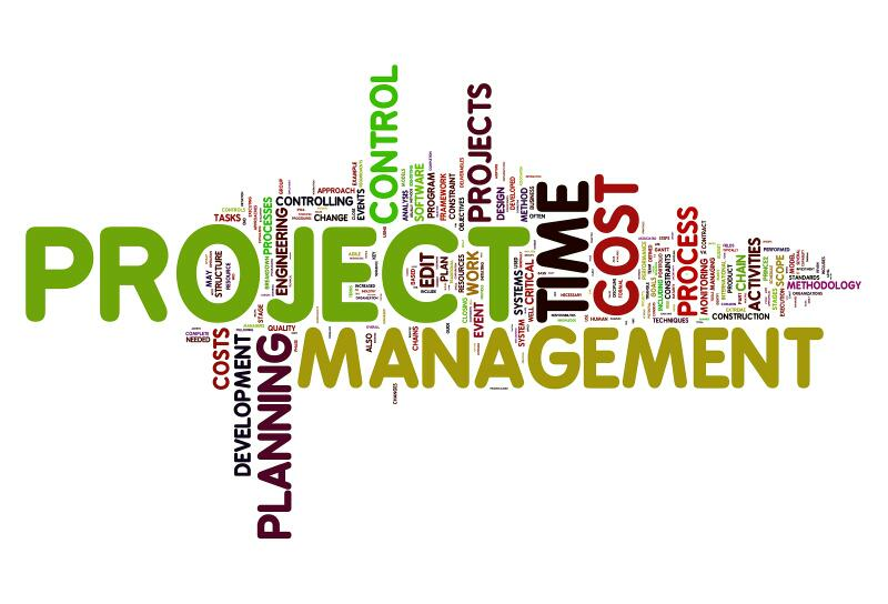 Software Project Management | Need | Skills | Activities