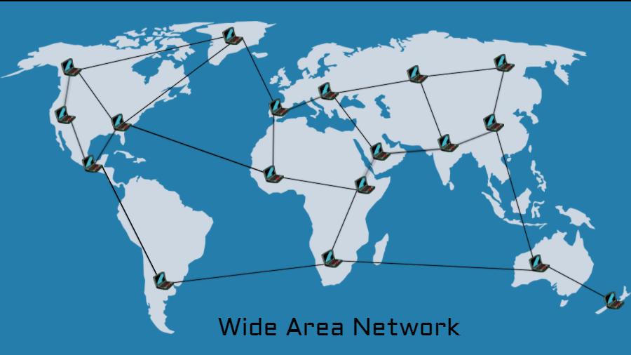 Computer-Networks-WAN-MSA-Technosoft