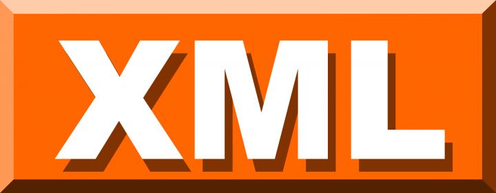 XML | XML Basics | XML in Web Design | XML Tags | XML Reserved Symbols