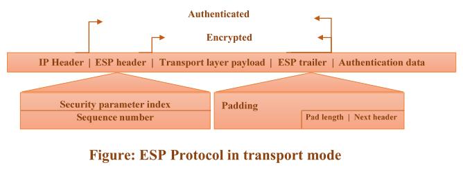 esp-protocol-msa-technosoft