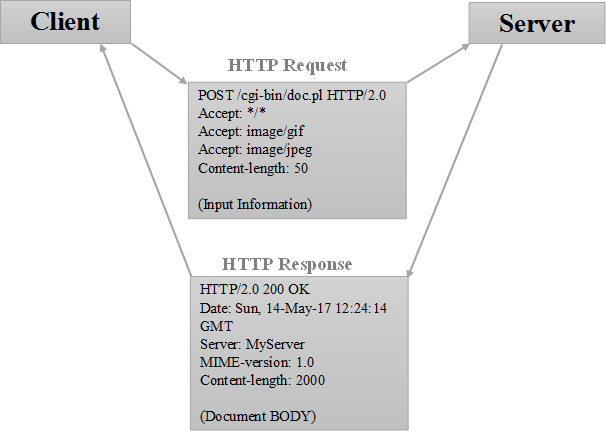 http-data-transfer-on-www-MSA-Technosoft