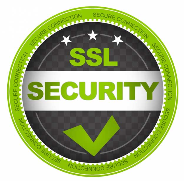 Secure Socket Layer | How SSL work to accomplish its task? | SSL Services