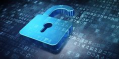 Internet Security: IPSecurity| SSL| TLS| PGP| Firewall