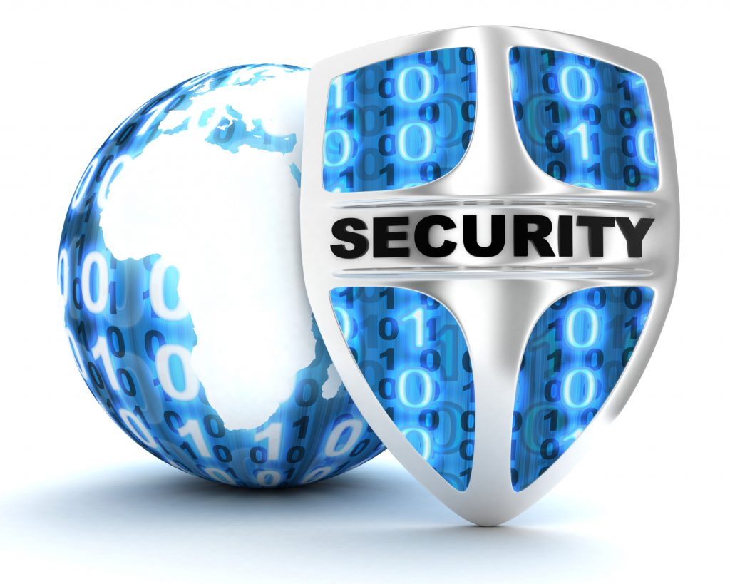 Network Security Services: Why network security important? What network security services do?