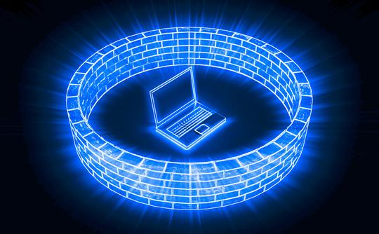 security-msa-technosoftllp