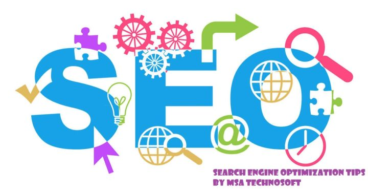 Important SEO tips for better business opportunity
