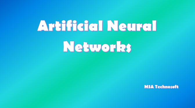 Artificial Neural Network | Types | Feed Forward | Feedback | Structure | Perceptron | Machine Learning | Applications