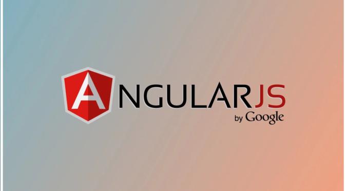AngularJS | Introduction | Directives | Module | Setup | Expression | Benefits | Disadvantages