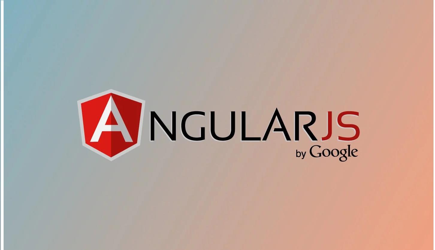 Angular-js-MSA-Technosoft