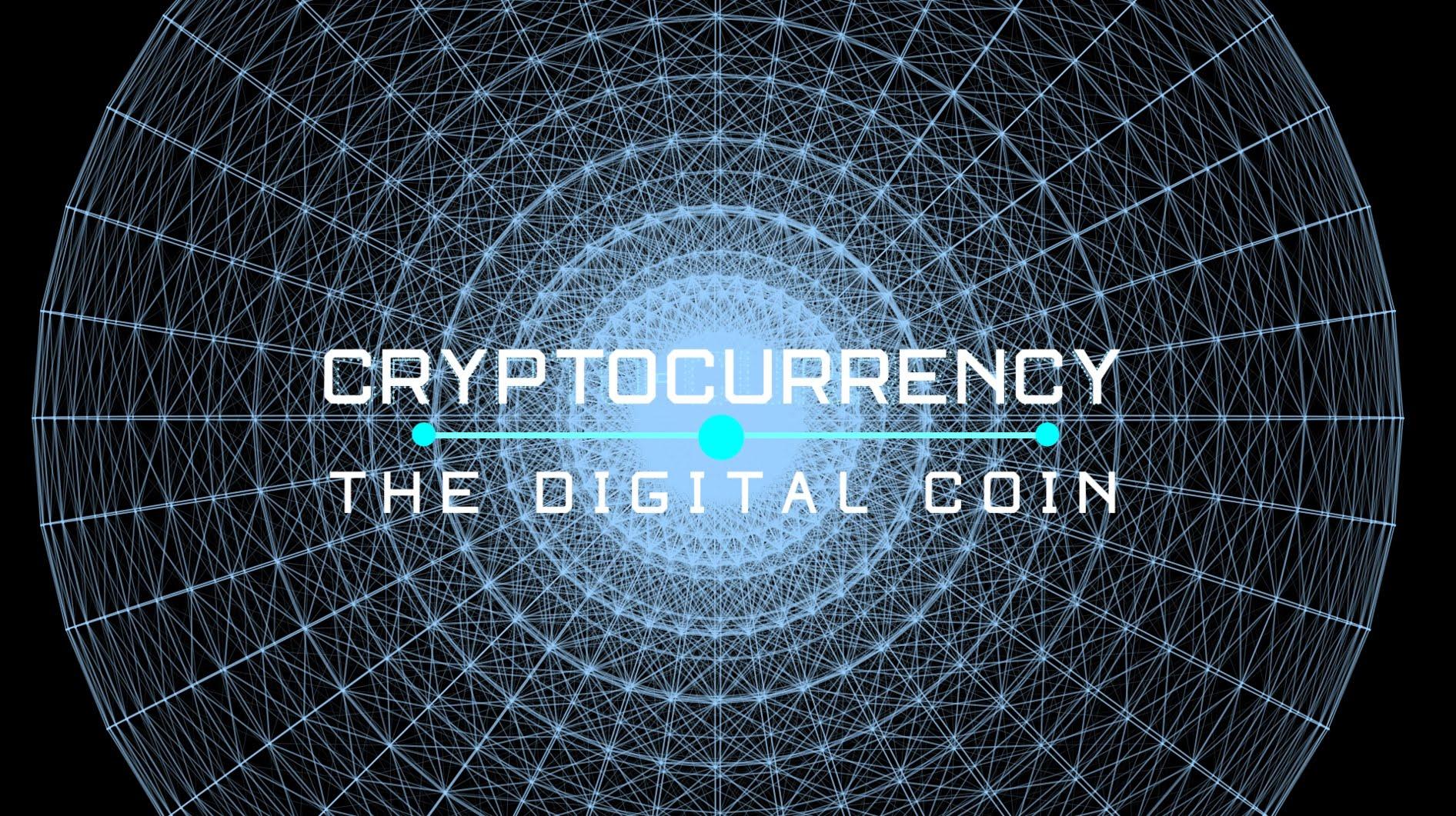 Cryptocurrency-MSA-Technosoft
