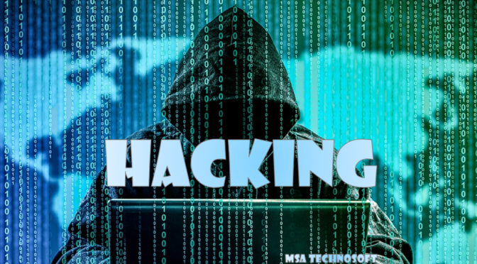 Hacking | Types | Purpose | Hackers | SQL Injection | SQLMAP | Penetration Testing