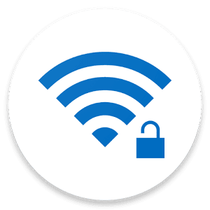 how to find wifi password on windows 10, android, iphone
