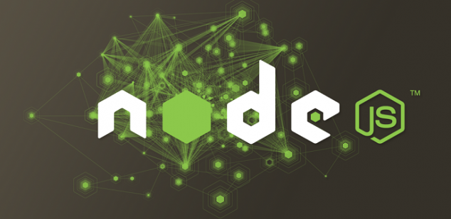 Node.js | Benefits | Why | Where to use | setup | example | module | Getting started