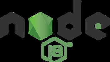 node-js-logo-MSA-Technosoft