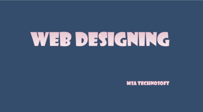 Web designing | History | Types | Features | Elements | Wireframe | Tools
