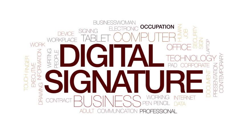 Digital-Signature-DSC-MSA-Technosoft