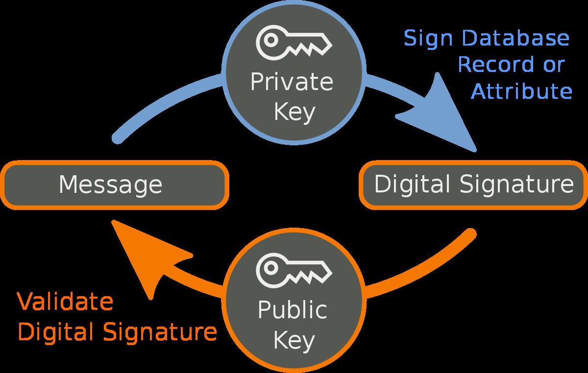 How-Digital-Signature-Work-MSA-Technosoft
