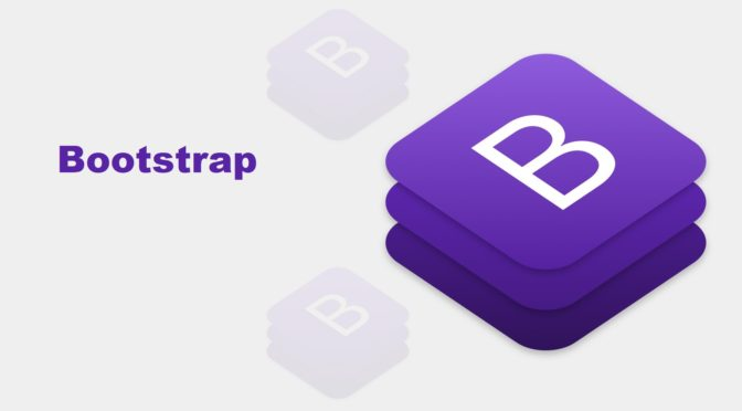Bootstrap | CSS | History | Advantages | Grid | Example