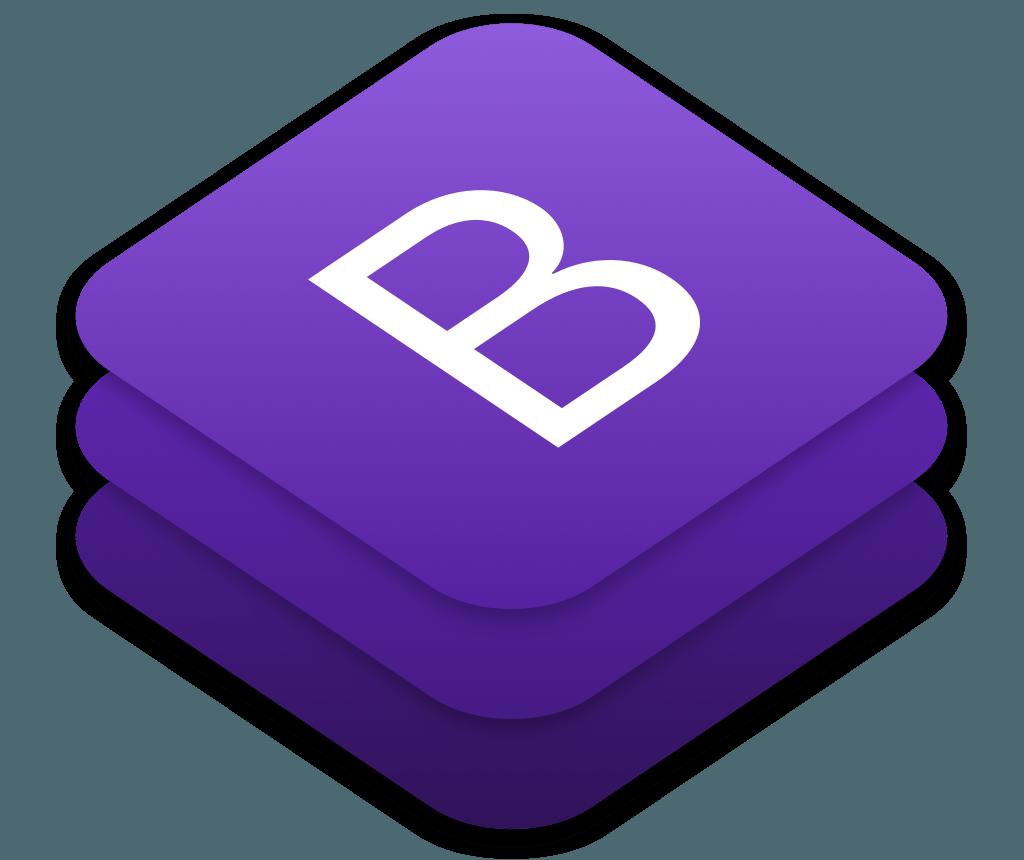bootstrap-png-MSA-Technosoft