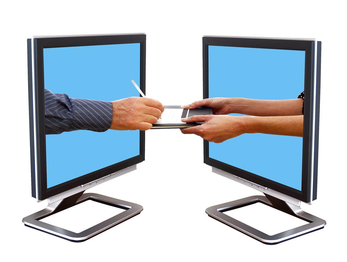 digital_signature_MSA_Technosoft