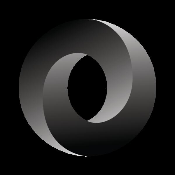 json-logo-MSA-Technosoft