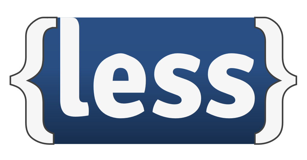 LESS-CSS-MSA-Technosoft