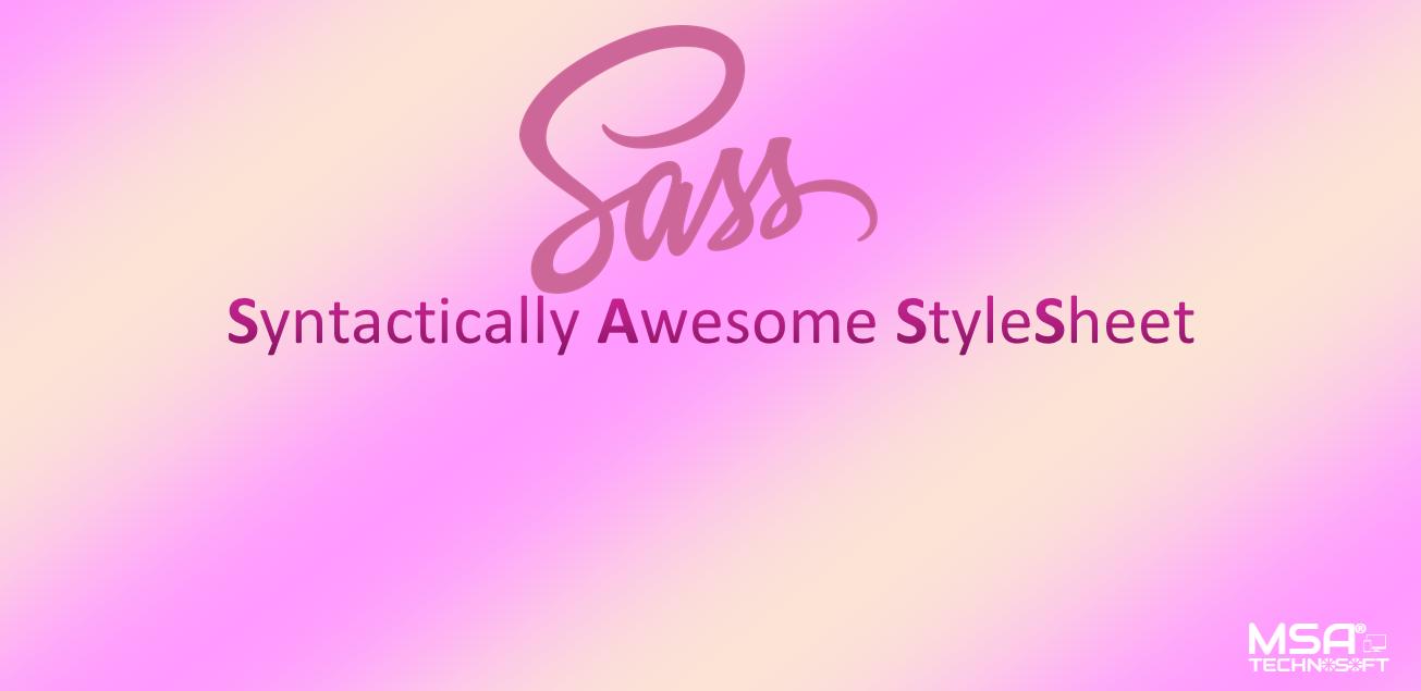 Sass-Featured-Image-MSA-Technosoft
