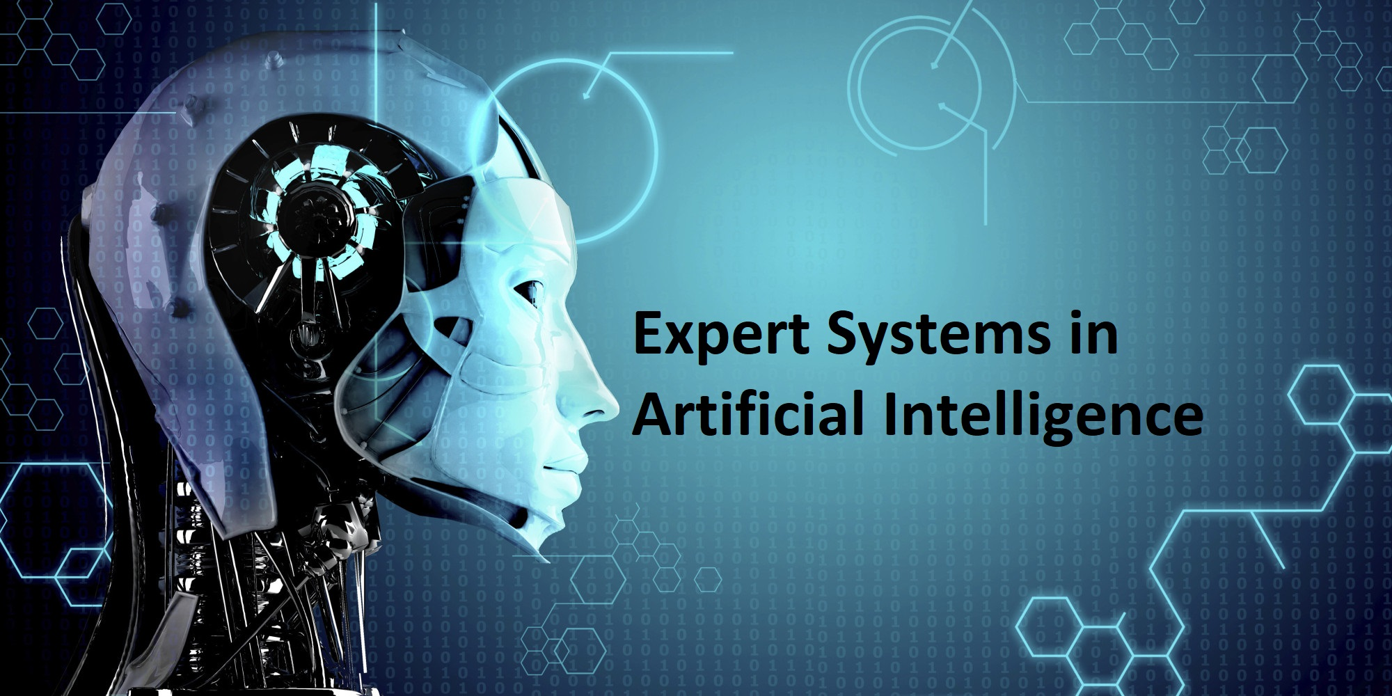 Expert System Featured Image MSA Technosoft