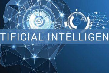 artificial-intelligence-title-MSA-Technosoft