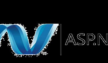 asp.net logo MSA Technosoft