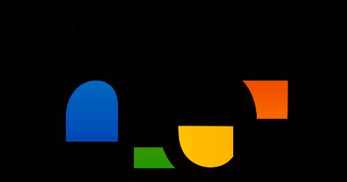 microsoft_.net_logo_MSA_Technosoft