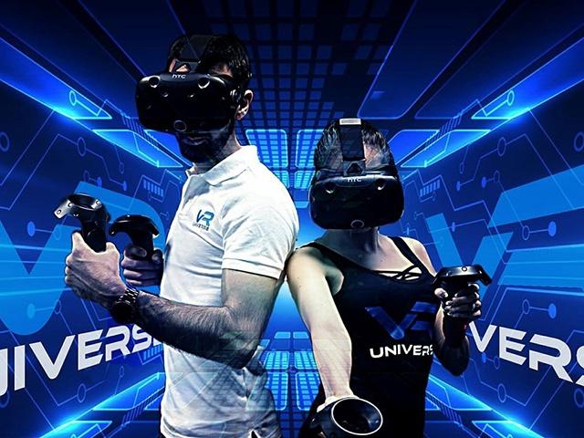 VR-gaming-Application-MSA-Technosoft